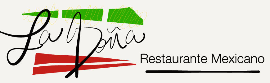 La Doña Mexican Restaurant